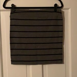 Skirt Bundle, Size Medium
